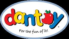 dantoy-logo-cirkel
